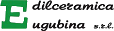 Edilceramica Eugubina